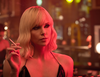 Zobacz trailer: Atomic Blonde
