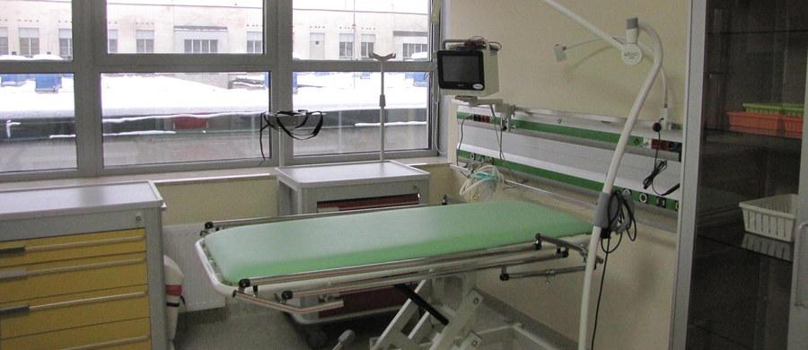 34 turystów, w tym 11 Polaków, przebywających w ośrodku wypoczynkowym w ukraińskich Karpatach, trafiło do szpitala z objawami zatrucia pokarmowego - poinformowało w środę biuro prasowe administracji obwodu iwano-frankowskiego.