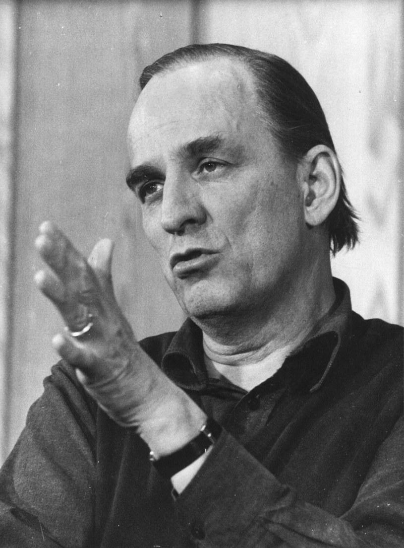 Wystawę prezentującą warsztat twórczy wybitnego, szwedzkiego reżysera Ingmara Bergmana, jego podejście do scenariusza, inscenizacji, pracy z aktorem będzie można od niedzieli oglądać w Muzeum Kinematografii w Łodzi.