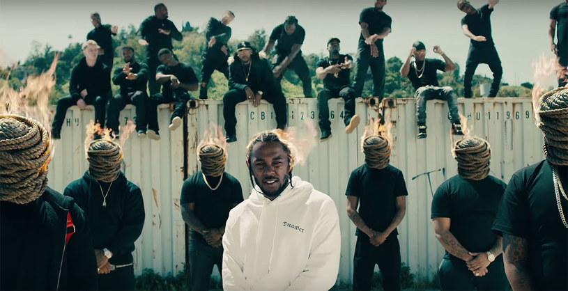 Kendrick Lamar ma największe szanse na zdominowane tegorocznej imprezy MTV VMA. Raper zdobył osiem nominacji do nagrody, wyprzedzając tym samym The Weeknd i Katy Perry. MTV zdecydowało się także na istotną zmianę w kategoriach.