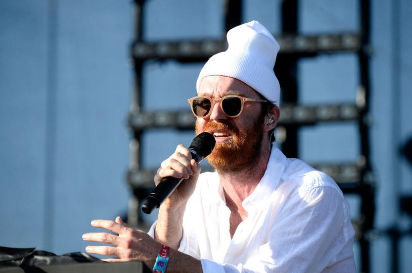 Nick Murphy, występujący wcześniej jako Chet Faker, dołączył do programu tegorocznej edycji Kraków Live Festival.