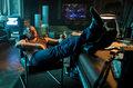James McAvoy: Przeciwieństwo Bonda