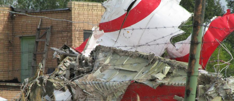 Po dwóch miesiącach przerwy ekshumowano w Warszawie kolejną ofiarę katastrofy smoleńskiej. Prokuratura Krajowa, na prośbę rodziny, nie ujawnia o czyj grób chodzi. W sumie, począwszy od listopada 2016 roku, przeprowadzono 34 ekshumacje.