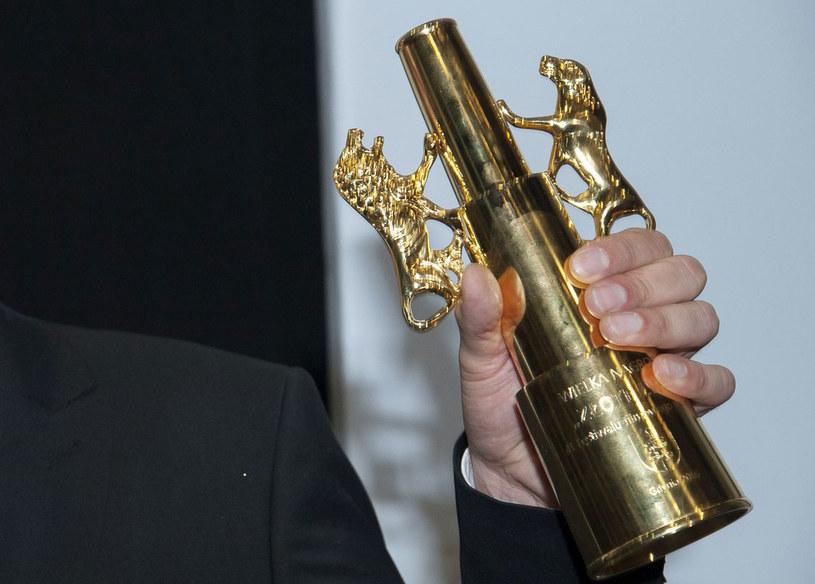 17 filmów powalczy w tym roku o Złote Lwy Festiwalu Polskich Filmów Fabularnych w Gdyni.  Osiem z nich to dzieła debiutantów.