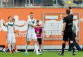 Ujawniono wysokość kontraktu Ekstraklasy SA z Lotto