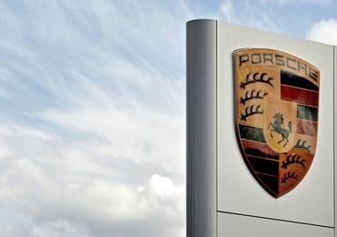 Porsche Cayenne na cenzurowanym w Niemczech: Jest zakaz dopuszczania do ruchu
