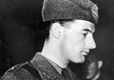 Rodzina Raoula Wallenberga pozywa Rosję. Chce w końcu zobaczyć akta KGB