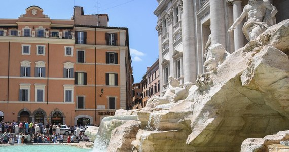Władze Rzymu i stołecznego regionu Lacjum zaapelowały do rządu Włoch o natychmiastową interwencję, by nie dopuścić do racjonowania wody w Wiecznym Mieście. Grozi tym zarząd wodociągów w związku z rekordową suszą.