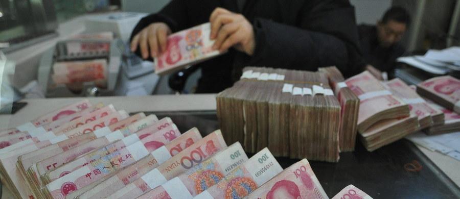 Była wiceburmistrz miasta Wenzhou we wschodnich Chinach, Yang Xiuzhu, zajmująca pierwsze miejsce na państwowej liście najbardziej skorumpowanych urzędników, przyznała się w piątek do brania łapówek.