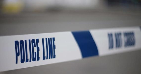 Co najmniej jedna osoba zginęła, a kilka zostało rannych po tym, jak samochód wjechał w tłum ludzi w Helsinkach. Miejscowa policja poinformowała, że kierowca został zatrzymany, był pod wpływem alkoholu. Zdarzenie zostało zakwalifikowane jako wypadek.