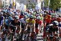 74. Tour de Pologne. Danny van Poppel liderem po 2. etapie