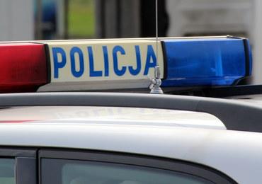 Ciało noworodka znaleziono w toalecie w Kłobucku