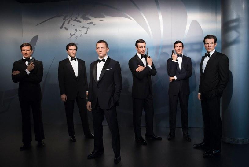 Akcja 25. filmu z serii o najsłynniejszym agencie Jej Królewskiej Mości Jamesie Bondzie będzie rozgrywała się w Chorwacji, a w głównej roli ponownie wystąpi Daniel Craig - poinformowały niedzielne wydania brytyjskich mediów.