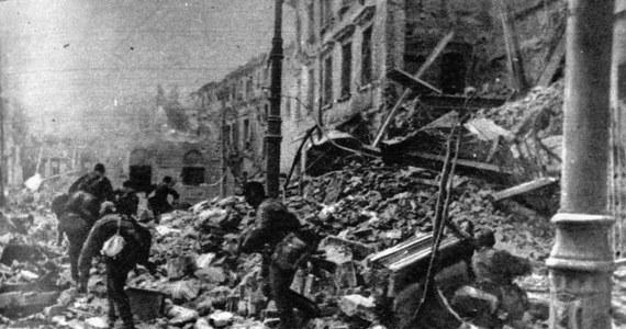 Kolejna rocznica wybuchu Powstania Warszawskiego jest dobrą okazją do odsłonięcia mało znanych kart z jego historii, jak na przykład udział w pacyfikacji stolicy żołnierzy z Azerbejdżanu.