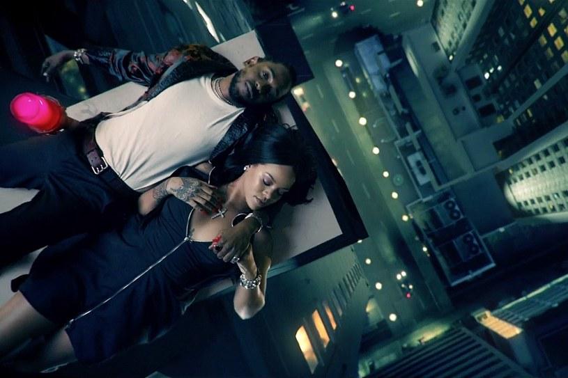 """Ponad 15 milionów wyświetleń w trzy dni zdobył nowy teledysk Kendricka Lamara do utworu """"LOYALTY.""""."""
