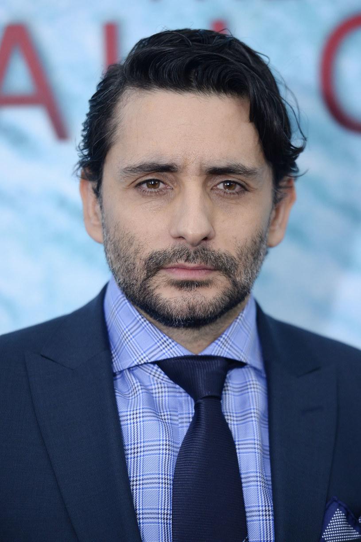 """Jaume Collet-Serra zrezygnował z pracy nad filmem """"Legion samobójców 2"""", by wyreżyserować """"Jungle Cruise"""", przygodową produkcję, w której w główną rolę wcieli się Dwayne Johnson."""
