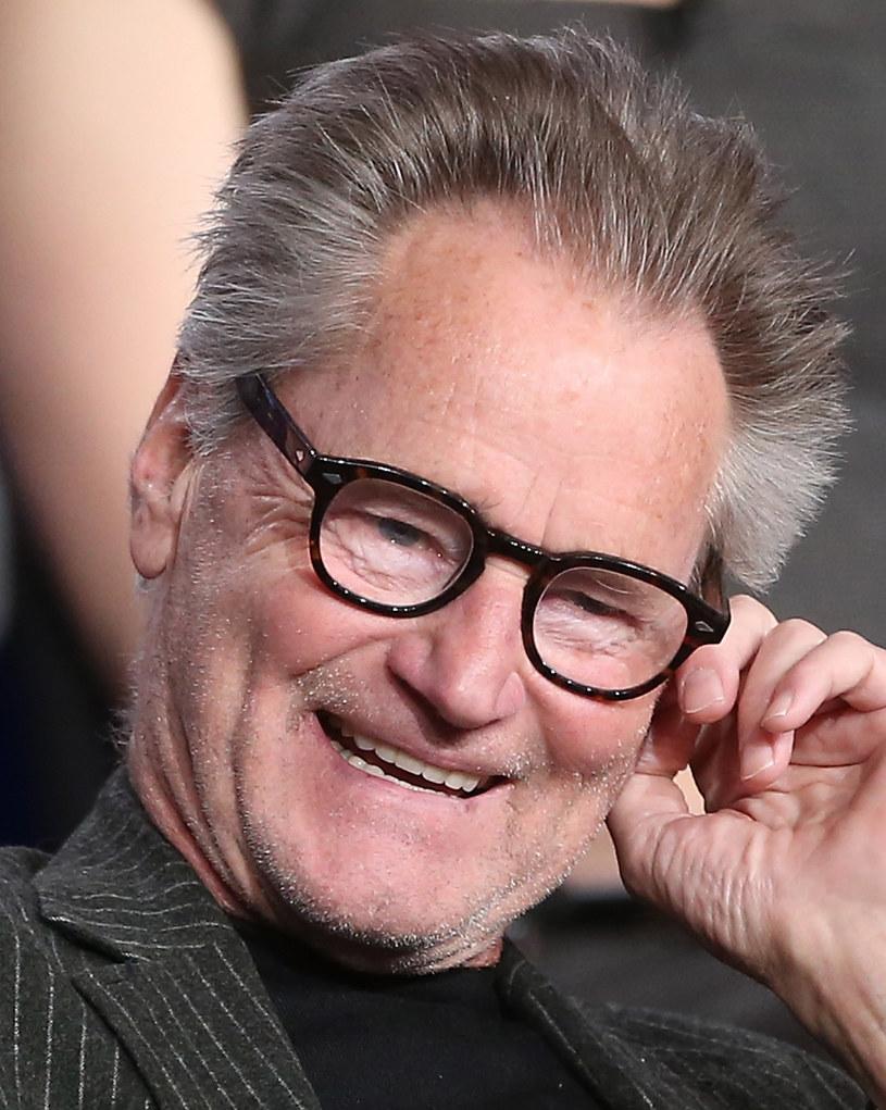 Rob Lowe, Ava Duvernay, Ed Harris i Gary Sinise to jedne z wielu gwiazd kina, które złożyły symboliczny hołd aktorowi i dramaturgowi Samowi Shepardowi.