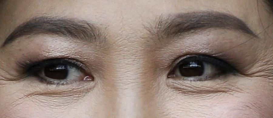 Oczy to jeden z naszych najważniejszych narządów, dlatego warto wiedzieć jak je chronić, co powinno nas zaniepokoić i kiedy powinniśmy udać się do okulisty.