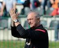 Franciszek Smuda ma zostać trenerem Widzewa