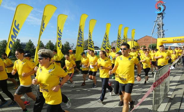 Trwają zapisy na Mini Silesia Marathon o puchar Radia RMF FM, który na przełomie września i października odbędzie się w ramach 9. już edycji Silesia Maratonu. To największa na Śląsku impreza biegowa.