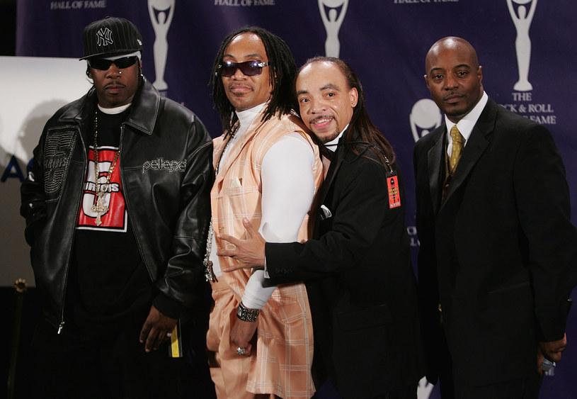 Członek Grandmaster Flash & The Furious Five i jeden z pionierów rapu, Kidd Creole, został aresztowany przez nowojorską policję pod zarzutem morderstwa.