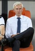 Bruk-Bet Nieciecza - Legia Warszawa 1-0. Trener Magiera: To był 9 mecz w 30 dni