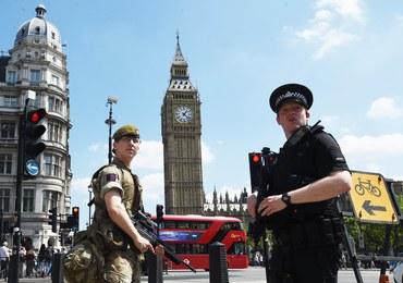 """""""Sunday Times"""": Tajna jednostka ISIS planuje ataki w Wielkiej Brytanii"""