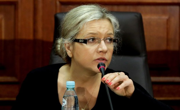 """""""Tak jak w 2002 r. Warszawie potrzebny był taki 'szeryf' jak Lech Kaczyński, tak jest obecnie"""" - przekonuje w najnowszym numerze tygodnika """"Sieci"""" Stanisław Janecki. Według niego, mimo przekonania, że w stolicy może wygrać kandydat z liberalno-lewicowymi poglądami, idealną kandydatką jest Małgorzata Wassermann."""