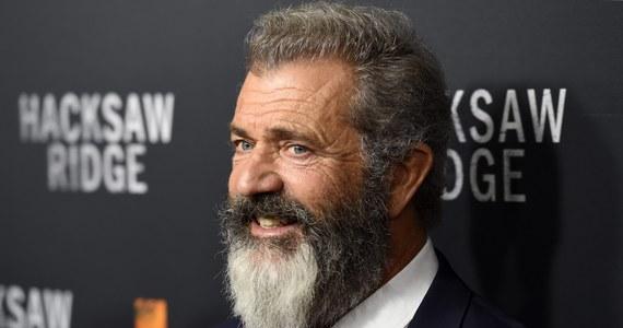 Mel Gibson sprzedaje rezydencję w Malibu. Cena to 17,5 mln dolarów.