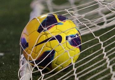 Nie będzie zarzutów karnych za atak na ekipę izraelskich piłkarzy