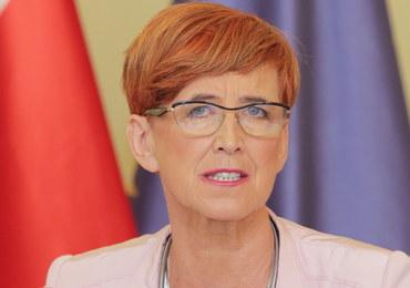 Ministerstwo zabrało głos ws. listu Komisji Europejskiej o wieku emerytalnym