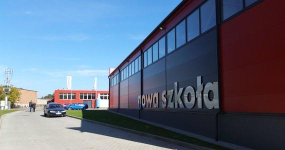 Nowa Szkoła Sp. z o.o. jest jedną z największych i najszybciej rozwijających się firm, dostarczających kompleksowe wyposażenia placówek dydaktycznych dla dzieci w obszarze sektora publicznego i prywatnego w Polsce i za granicą.