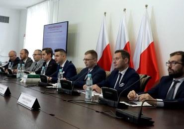 Komisja Weryfikacyjna ds. reprywatyzacji opublikowała oświadczenia majątkowe jej członków