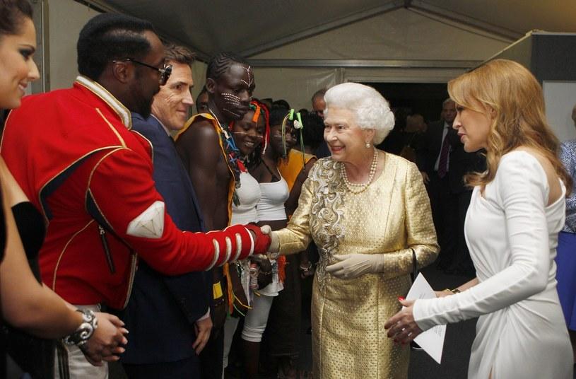 """Po ujawnieniu historii sprzed kilku lat o tym, jak Elżbieta II brawurowo tańczyła na przyjęciu do utworu """"Dancing Queen"""" grupy ABBA, brytyjscy dziennikarze zaczęli zastanawiać się i przypominać sobie, jakie preferencje muzyczne mają inni członkowie rodziny królewskiej. Oto wyniki poszukiwań."""
