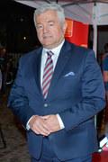 Jarosław Gugała: Podążam środkiem drogi