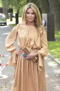 Hanna Lis straciła program w TVN Style