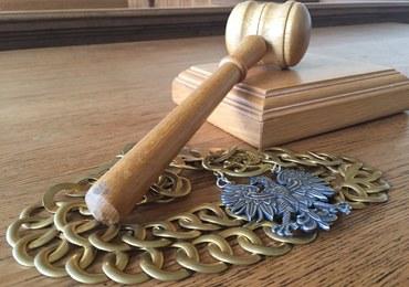 80-latek skazany za molestowanie wnuczek