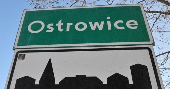 Drawsko Pomorskie nie chce przejąć najbardziej zadłużonej gminy w Polsce. Ostrowice od 2017 roku mają zostać wcielone do sąsiada, a wraz z majątkiem gminy - także jej olbrzymie długi, czyli aż 35 milionów złotych - informuje reporterka RMF FM Aneta Łuczkowska.