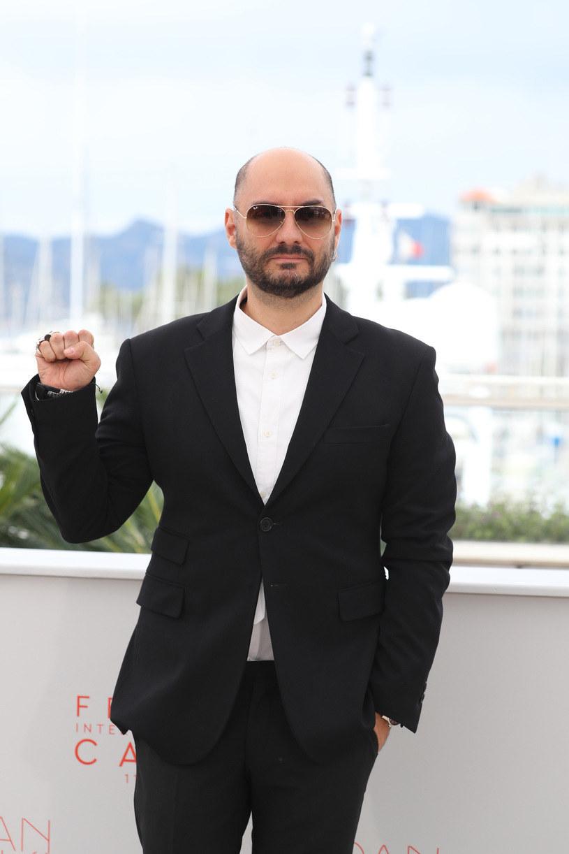 Rosyjski reżyser teatralny i filmowy Kiriłł Sieriebriennikow został laureatem prestiżowej nagrody europejskiej Nowe Rzeczywistości Teatralne. Dyrektor artystyczny Centrum Gogola odbierze ją podczas uroczystości w Rzymie, które potrwają w dniach 12-17 grudnia