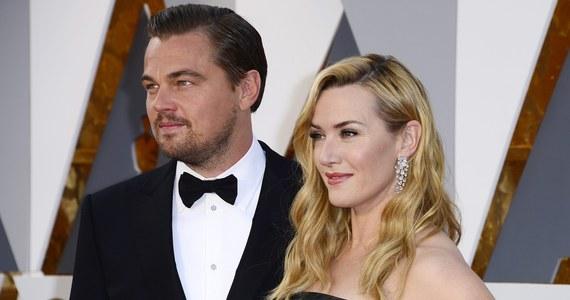 """""""Leo DiCaprio wciąż kocha Kate Winslet"""" - doniósł amerykański """"Star Magazine"""". Według źródła, które ma być zaznajomione z sytuacją, aktor """"żywi do Kate głębokie uczucie od dnia, w którym ją poznał"""". Na potwierdzenie swych rewelacji magazyn opublikował dwuznaczne zdjęcia pary."""