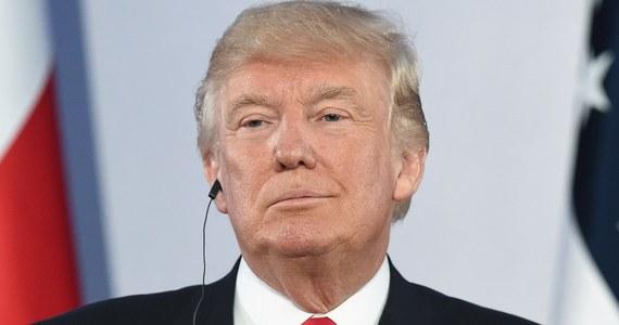 Prezydent USA Donald Trump wyśle wkrótce swojego zięcia Jareda Kushnera oraz negocjatora Jasona Greenblatta na Bliski Wschód w celu przedyskutowania możliwości wznowienia rozmów pokojowych między Izraelem a Palestyńczykami - podały źródła w Białym Domu. Obaj mają odwiedzić Arabię Saudyjską, Zjednoczone Emiraty Arabskie, Katar, Jordanię, Egipt, Izrael i Autonomię Palestyńską. W podróży będzie im towarzyszyć Dina Powell, która jest zastępczynią prezydenckiego doradcy ds. bezpieczeństwa narodowego.