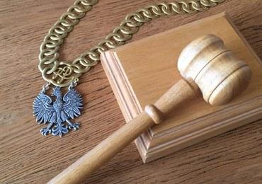 Dziś w życie weszła nowela Prawa o ustroju sądów powszechnych