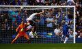 Chelsea Londyn - Burnley FC 2-3 w 1. kolejce Premier League