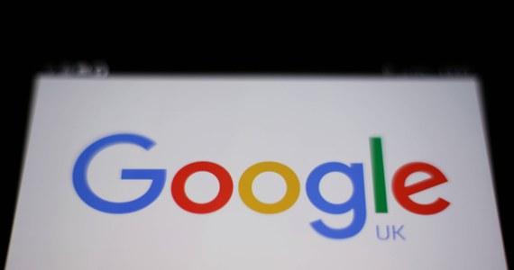 Dr Jarosław Duda z Uniwersytetu Jagiellońskiego złożył protest ws. wniosku patentowego zgłoszonego w USA przez Google. Dotyczy on tzw. kodowania ANS, które pozwala na kompresję danych m.in. w komputerach i innych urządzeniach elektronicznych. Dzięki temu rozwiązaniu programy działają szybciej i zużywają mniej energii. Obecnie jest ono już używane w produktach m.in. Apple, Facebooka i Google.