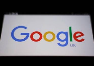 Dr Duda z UJ złożył protest ws. wniosku patentowego. Google nie umieścił go wśród współautorów