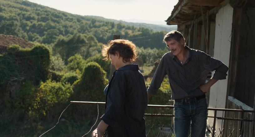 """""""Western"""" w reż. Valeski Grisebach został najlepszym filmem 17. Międzynarodowego Festiwalu Filmowego T-Mobile Nowe Horyzonty. Laureata Grand Prix, a także Nagrody Publiczności i FIPRESCI, ogłoszono w sobotę, 12 sierpnia, we Wrocławiu."""