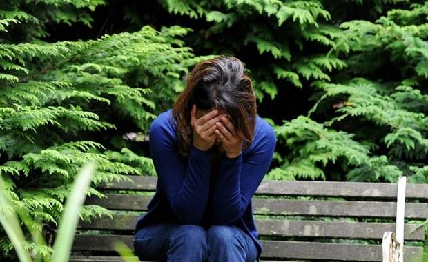 """Stres nie zawsze nam szkodzi. Krótkotrwały stres może znacząco zwiększyć naszą odporność. Przekonują o tym wyniki badań naukowców Stanford University School of Medicine, opublikowane na łamach czasopisma """"Journal of Psychoneuroendocrinology"""". Ich odkrycie może pomóc mobilizować nasz układ immunologiczny także bez prowokowania nerwowych sytuacji."""