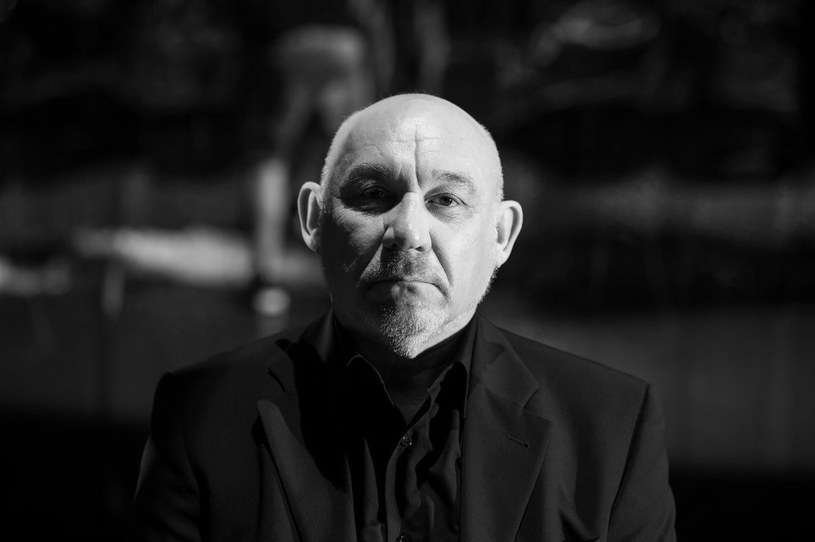14 sierpnia zmarł w Warszawie Andrzej Blumenfeld, aktor teatralny, filmowy, telewizyjny i dubbingowy - ponformował serwis filmpolski.pl. Artysta miał 66 lat.