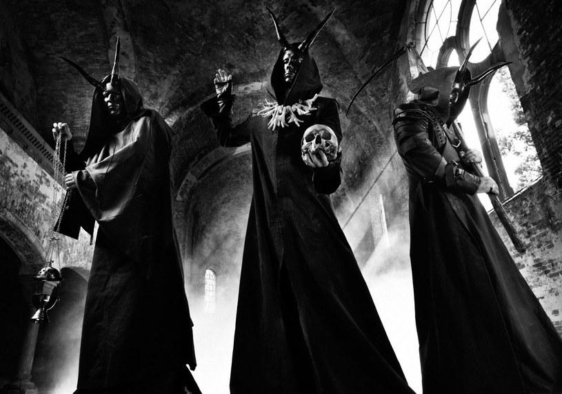 Najprawdopodobniej jeszcze przed końcem roku pomorski Behemoth rozpocznie nagrania nowego albumu.