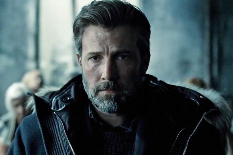 Ben Affleck w ostatnim wywiadzie obiecał fanom, że Batman, w którego się wciela, będzie teraz znacznie bliższy postaci, jaką znamy z komiksowego pierwowzoru.